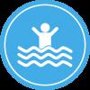 atmosfera_swimteamlubartow