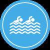 grupy_swimteamlubartow